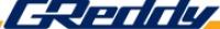 Logo-Greddy