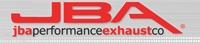 Logo-JBA