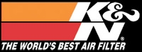 Logo-K&N