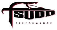 Logo-TSUDO