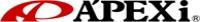 Logo-A'PEXi