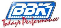 Logo-BBK