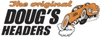 Logo-Doug's Headers
