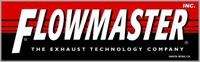 Logo-Flowmaster