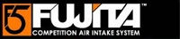 Logo-Fujita