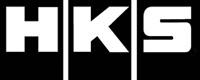 Logo-HKS
