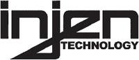 Logo-Injen
