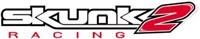 Logo-Skunk2